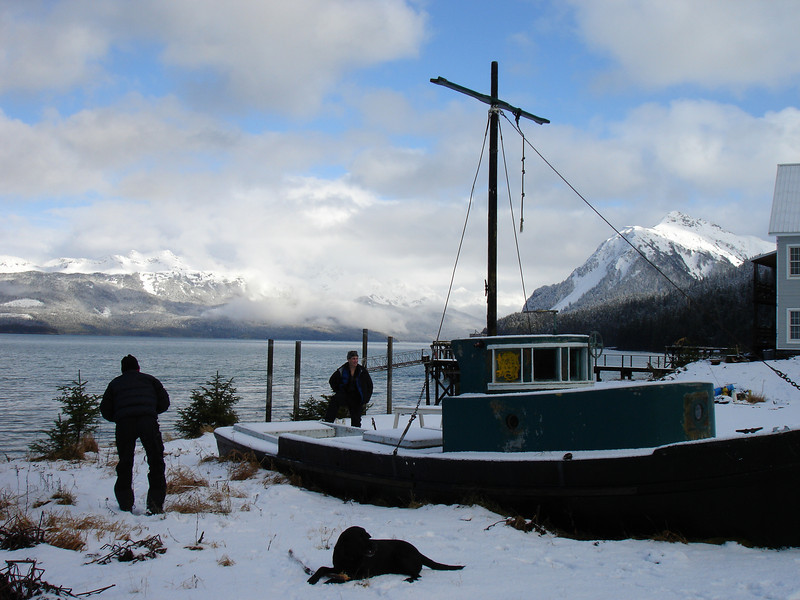 Alaska 2008 192.jpg