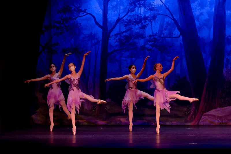 Enchanted On Stage - Web Size-403.jpg