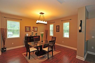 3328 Cerro Ave.,   Gorgeous Home in Venetian Bay, New Smyrna Beach