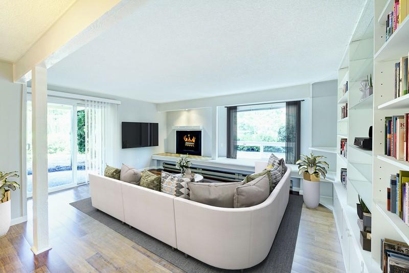 scotdudley_livingroom_PP.jpg