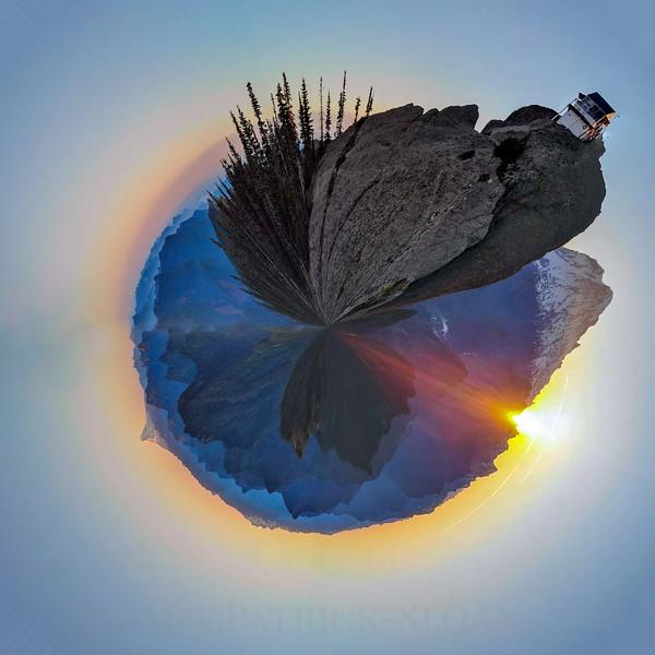 DJI_0060-PANO-Edit.jpg