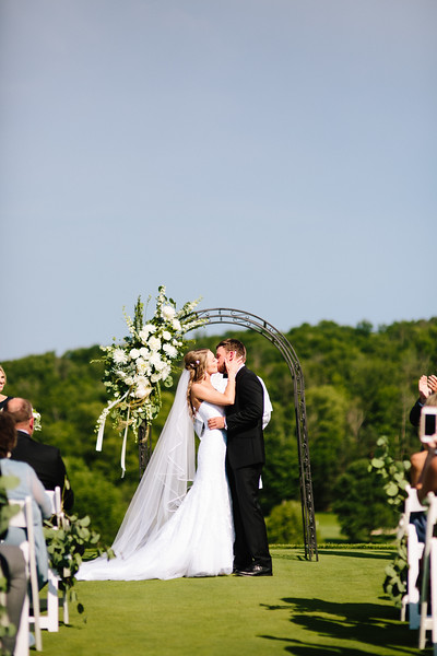 skylar_and_corey_tyoga_country_club_wedding_image-324.jpg