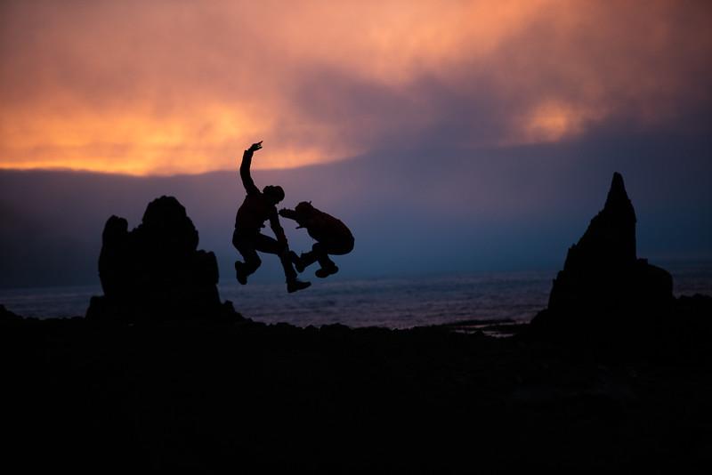 JordanRosenPhotography - Iceland -6925.jpg
