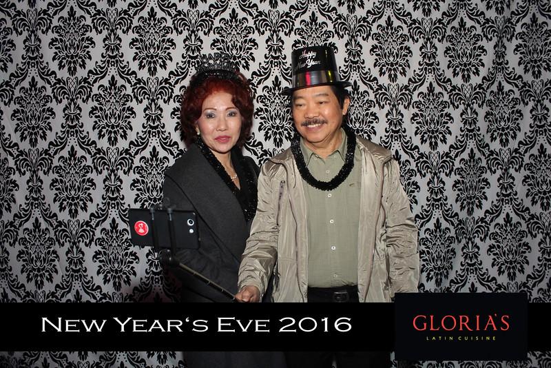 2016-12-31_231149.jpg