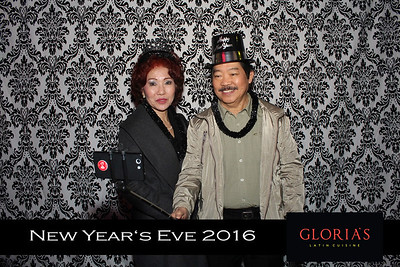 Gloria's Photo Station