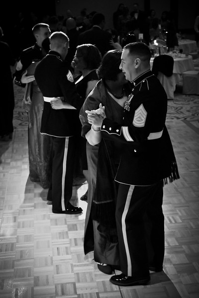 Marine Corps Ball WEB SIZE for print 11.2.12 (183 of 327).JPG