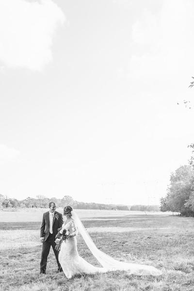 296_Aaron+Haden_WeddingBW.jpg