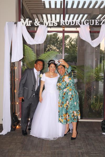A&F_wedding-577.jpg