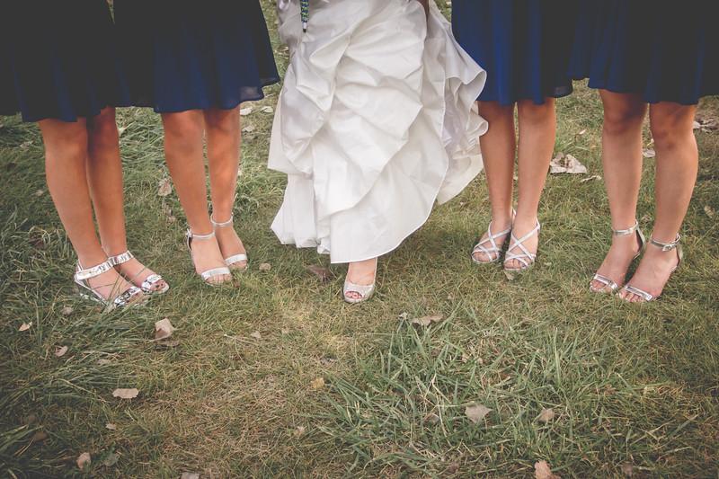 shoes-8037.jpg