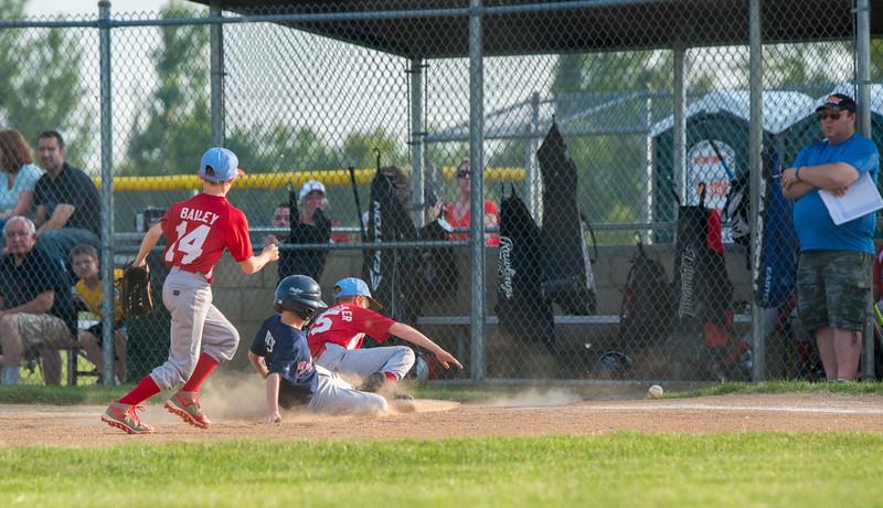 Game 10 - LITH Cardinals NIKON D800 3493.jpg