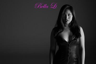 Bella Li 10-17-14