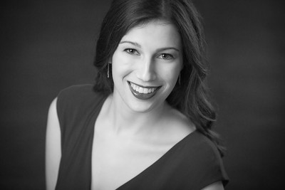 Nicole Steinberg High Resolution