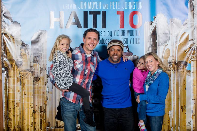 Haiti 10-14.jpg