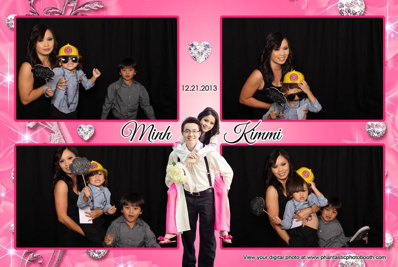 MK_20121221_0152.jpg