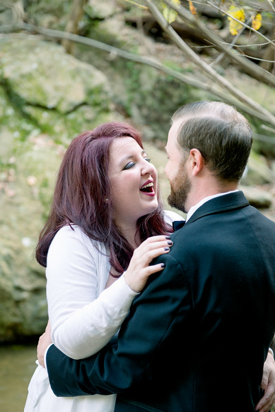 Schiavetto_WeddingPhotographer--3.jpg
