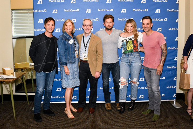 © Heather Stokes Photography - Multicare - May 10, 2019 - Meet and Greet - 17.jpg