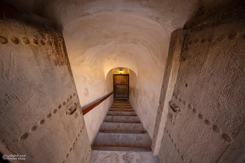 FE2A1746- Nizwa fort- Oman.jpg