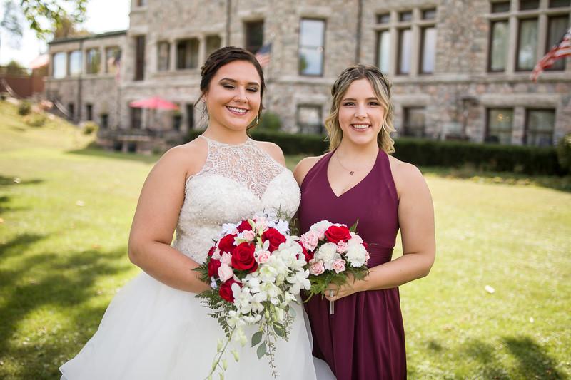 Marissa & Kyle Wedding (099).jpg