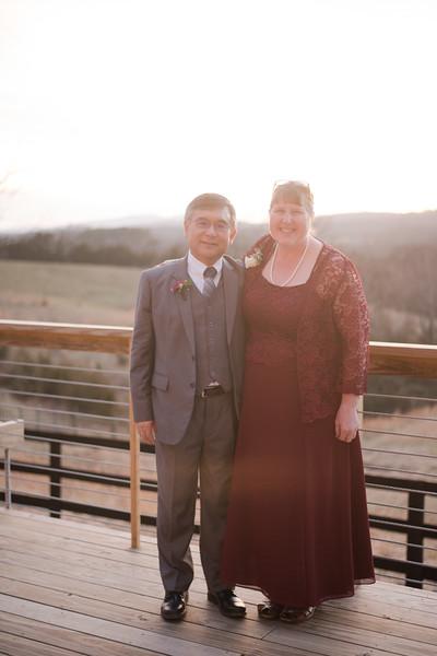 Johnson-Wedding_2019-2138.jpg