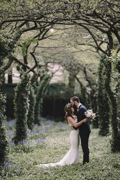 Vanessa & Matt's Wedding_250.jpg