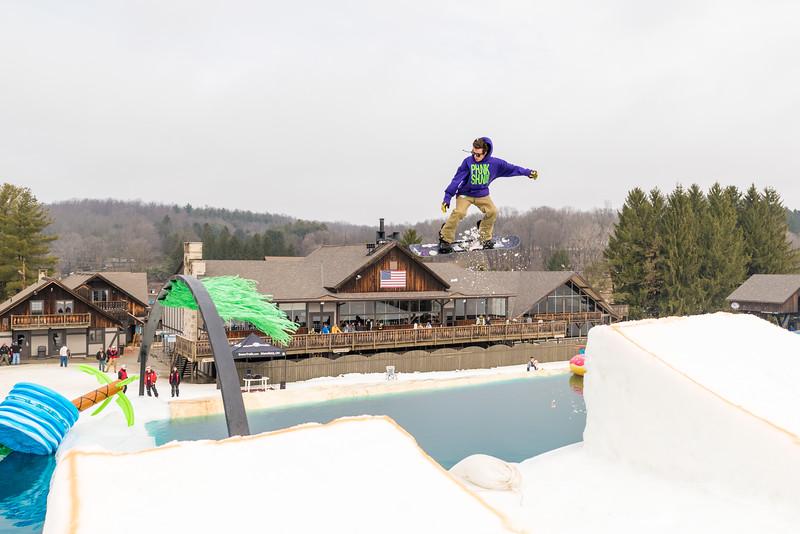 Pool-Party-Jam-2015_Snow-Trails-833.jpg
