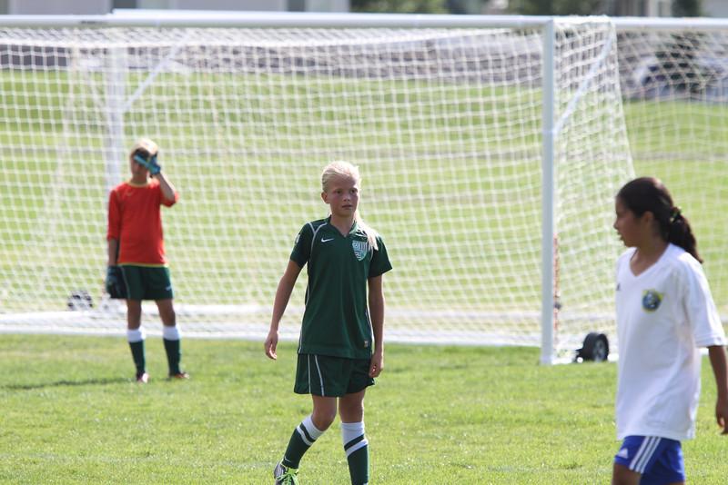 soccer_sept296.JPG