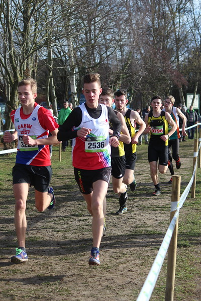 LottoCrossCup2020 (242).JPG