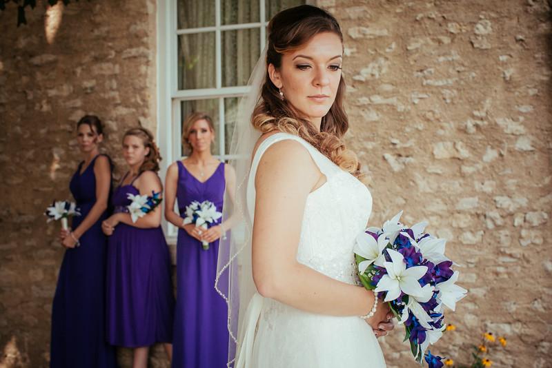 A & L _pre wedding (85).jpg