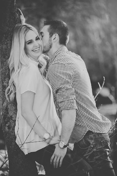 Engagement-071bw.jpg