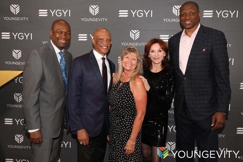 09-20-2019 Youngevity Awards Gala CF0108.jpg