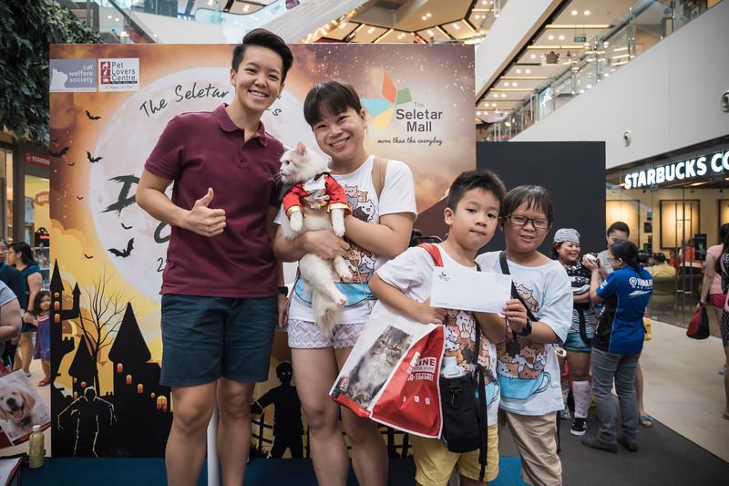 VividSnaps-The-Seletar-Mall-CAT-Dress-Up-Contest-328.jpg