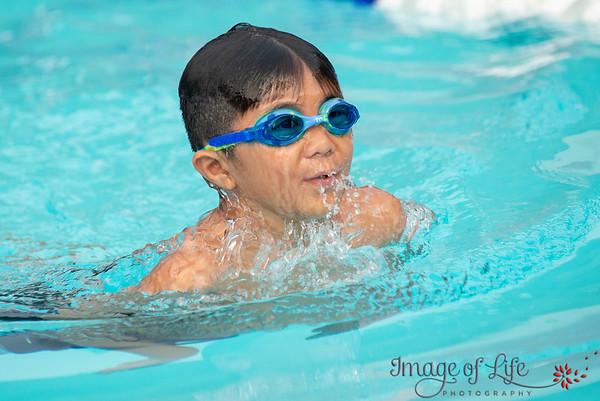 Swim Meet 07/14/2021