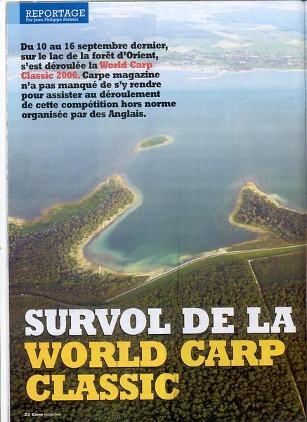 WCC06-Carpe-Magazine-NovDec06-1.jpg