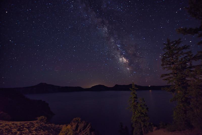 Milky Way 2015-33.jpeg