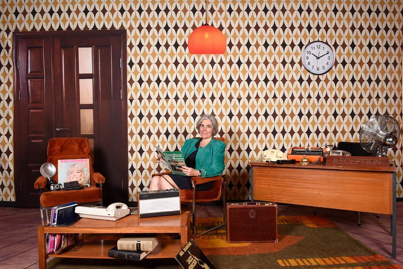 70s_Office_www.phototheatre.co.uk - 2.jpg