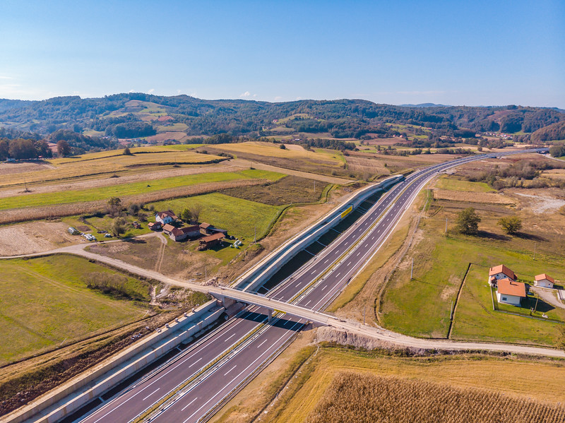 Integral Highway II (45).jpg