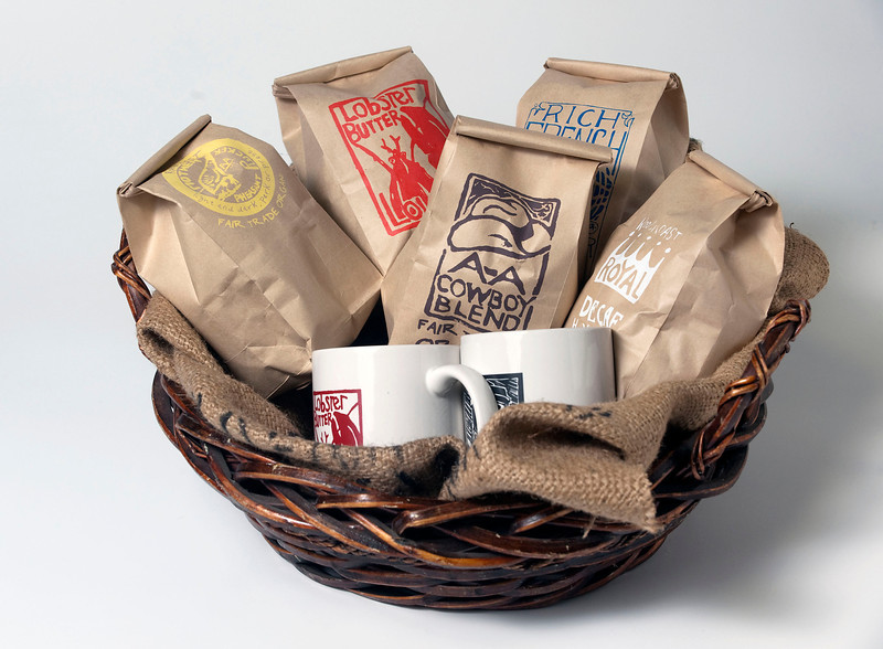 roos-gift-basket.jpg