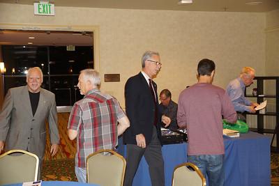 10-27-14 Rotary Meeting