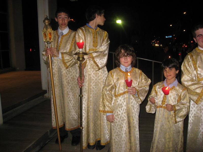 2010-04-04-Holy-Week_432.jpg