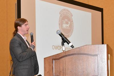10 OWCP Seminar