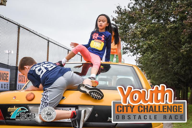 YouthCityChallenge2017-1129.jpg