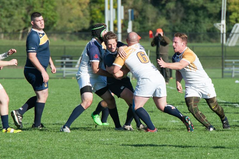 2016 Michigan Rugby vs. John Carroll 143.jpg