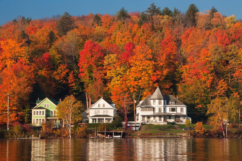 Adirondack-111.jpg