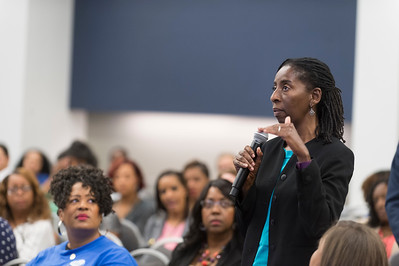 Women Empowered to Engage