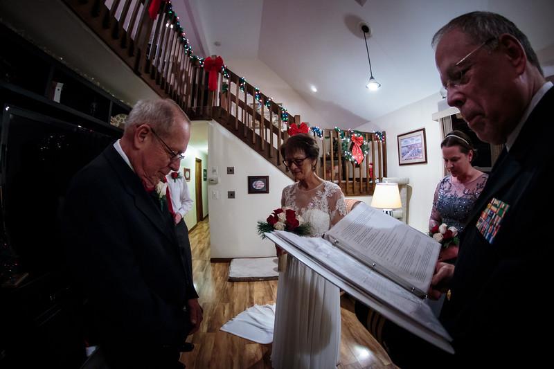 Krocke Wedding-216.jpg