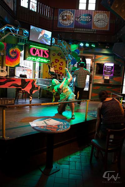 DanceMardiGras2015-9956.jpg