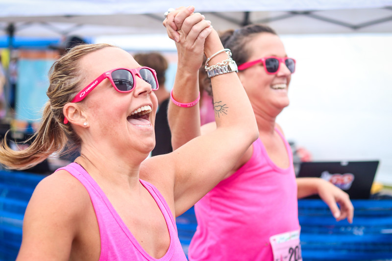 RunForTheTaTas2019_461.jpg