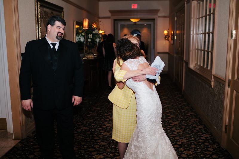 Le Cape Weddings_Jenifer + Aaron-373.jpg