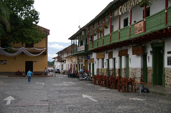 12_Santa_fe_de_Antioquia