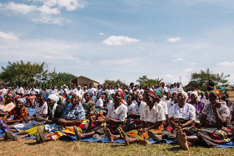 2019_06_24_MM_Malawi-20.jpg
